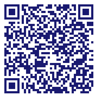 QR-Code for Akers Magnetite Inc