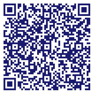 QR-Code for Akers Portable Welding & Rpr