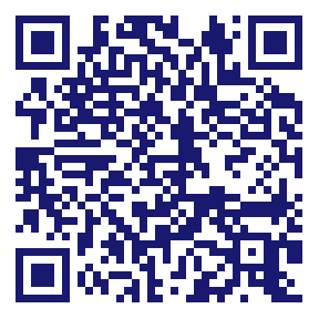 QR-Code for Aki Inc