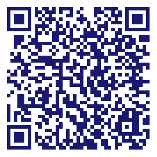 QR-Code for Akines Auto Transport
