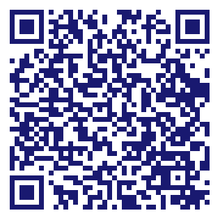 QR-Code for Akins Natural Foods