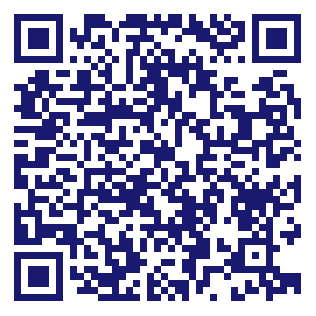 QR-Code for Akron Towing