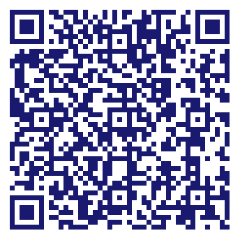 QR-Code for Akzo Nobel Coatings Inc