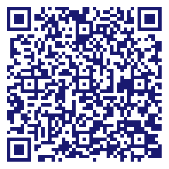 QR-Code for Al Acceptance Insurance Co