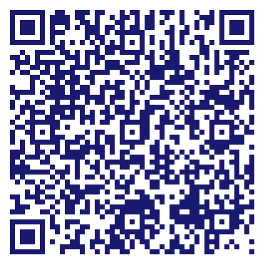 QR-Code for Al Baity State Farm Insurance
