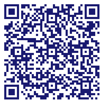 QR-Code for Al Freeman Jr & Assoc inc