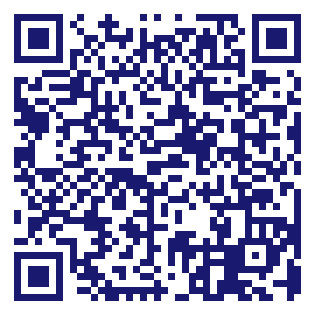 QR-Code for Al Harding Building