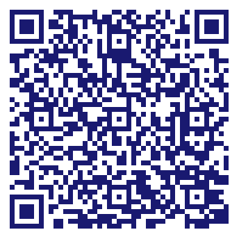 QR-Code for Al Herrera Doctors Office