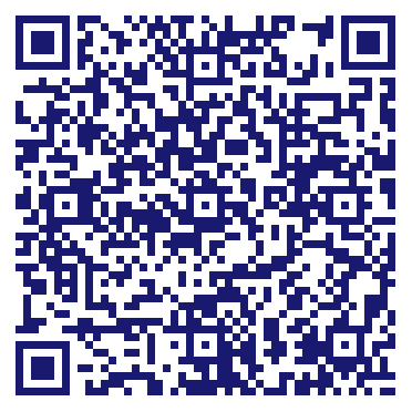 QR-Code for Al Jones Real Estate Appraisal