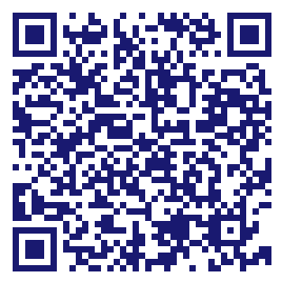 QR-Code for Al Mar Residence