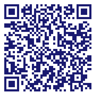 QR-Code for Al Newport Inc
