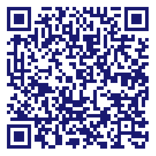 QR-Code for Al Olsen Real Estate