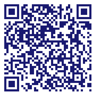 QR-Code for Al Safa Halal Ltd