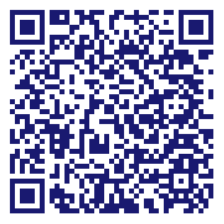 QR-Code for Al Sheik Trucking Inc