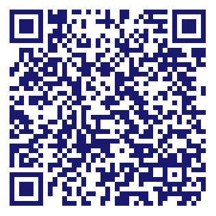 QR-Code for Al Shifa Inc