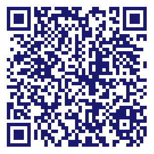 QR-Code for Al Snow Removal