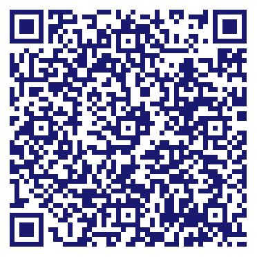 QR-Code for Al's Certified Auto Repair