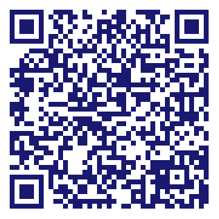 QR-Code for Al & Lauras Foods