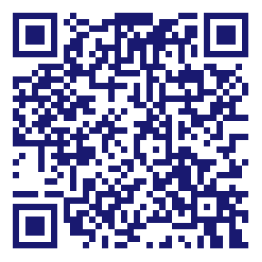 QR-Code for Al-anon