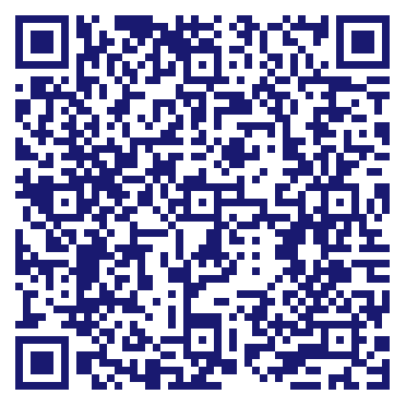 QR-Code for Al-bets Electronics Sales-svc