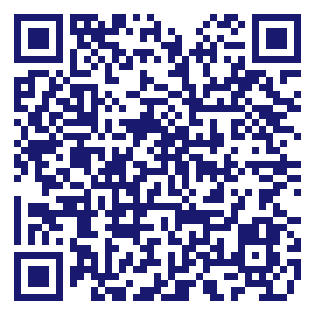 QR-Code for Alabama Abc Stores