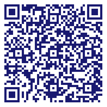QR-Code for Alabama Aluminum Alloys