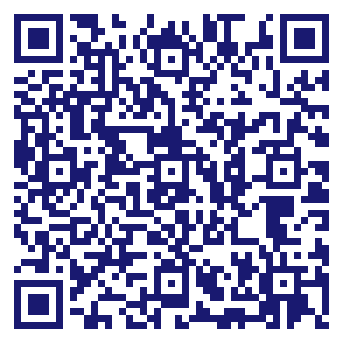 QR-Code for Alabama Army National Guard