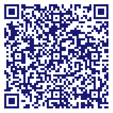 QR-Code for Alabama Army Natl Guard Rcrt