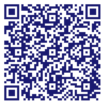 QR-Code for Alabama Better Built Homes