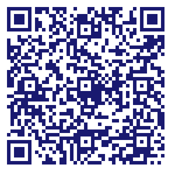 QR-Code for Alabama Cooling and Heating