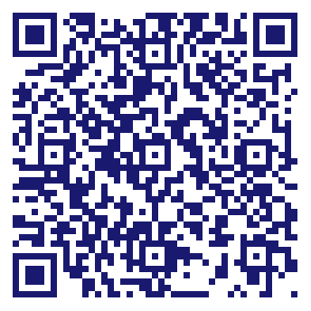 QR-Code for Alabama Customer Shirts
