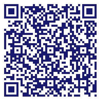 QR-Code for Alabama Janitorial Inc