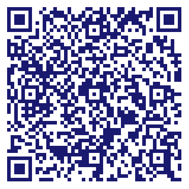 QR-Code for Alabama Life Chiropractic Center