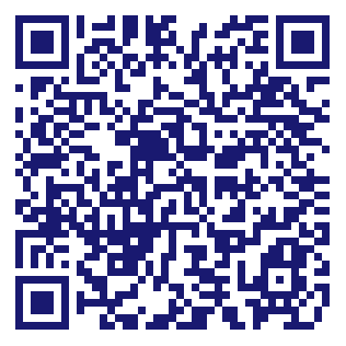 QR-Code for Alabama Mendor Inc
