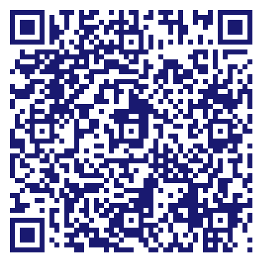 QR-Code for Alabama Mobile Home Parts Inc
