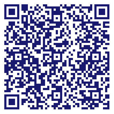 QR-Code for Alabama Plumbing Specialists