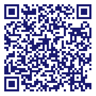 QR-Code for Alabama Power Co