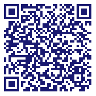 QR-Code for Alabama Pro Painters