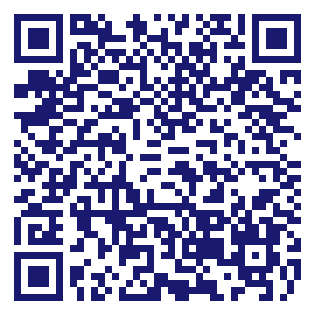 QR-Code for Alabama Re Dos