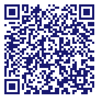 QR-Code for Alabama Sleep Clinic