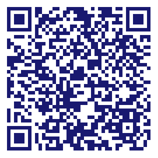 QR-Code for Alabama Sunshine
