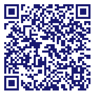 QR-Code for Alabama Vision Center