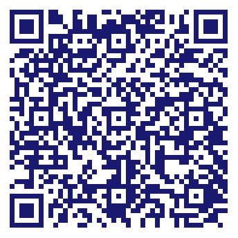 QR-Code for Alabama Wholesale Co Inc