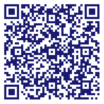 QR-Code for Alabama Wildwood Campground