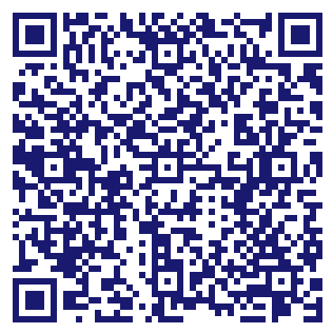 QR-Code for Alachua Cnty Waste Collection