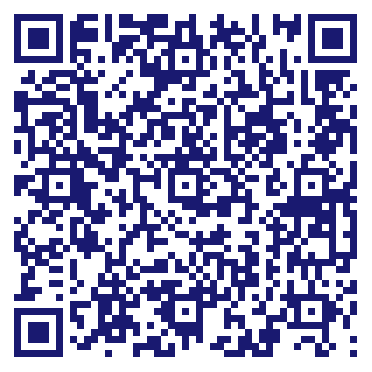 QR-Code for Alachua County Facilities Mgmt