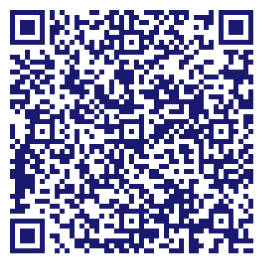 QR-Code for Alachua County Organizational