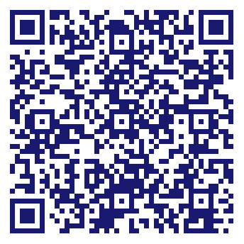 QR-Code for Alachua Dumpster Man Rental