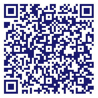 QR-Code for Alachua Security Systems