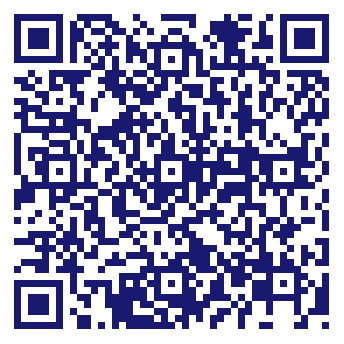 QR-Code for Aladen Properties Limited